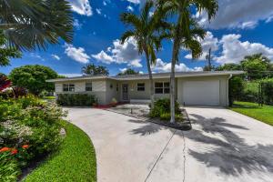 North Palm Beach Country Club - North Palm Beach - RX-10554057