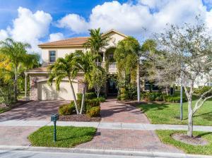 Greenwood Manor - Royal Palm Beach - RX-10554091