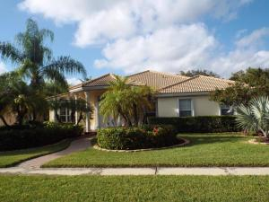 497  Cypress Green Circle  For Sale 10554143, FL