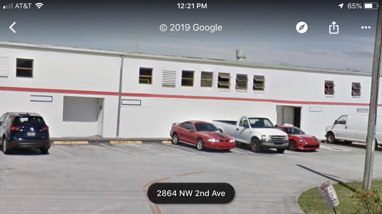 199 NW 28th Street 3  Boca Raton FL 33431