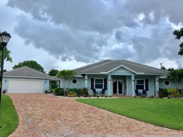 433 N Country Club Drive Atlantis, FL 33462
