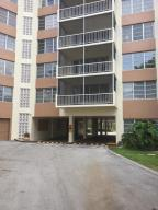 Country Club Towers Of Coral Springs Con