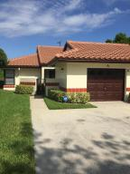 10631  Palm Leaf Drive A For Sale 10554278, FL
