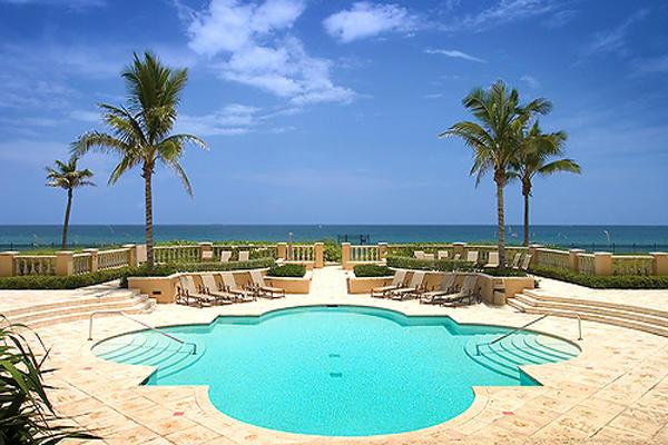 400 S Ocean Boulevard R-16 Boca Raton, FL 33432 photo 22