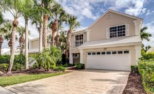 Property for sale at 9174 Heathridge Drive, West Palm Beach,  Florida 33411