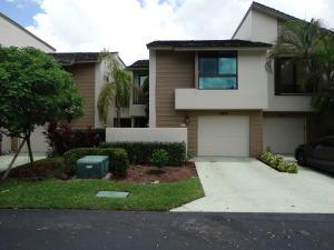 6073  Glendale Drive  For Sale 10596861, FL