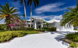 17687  Foxborough Lane  For Sale 10555297, FL