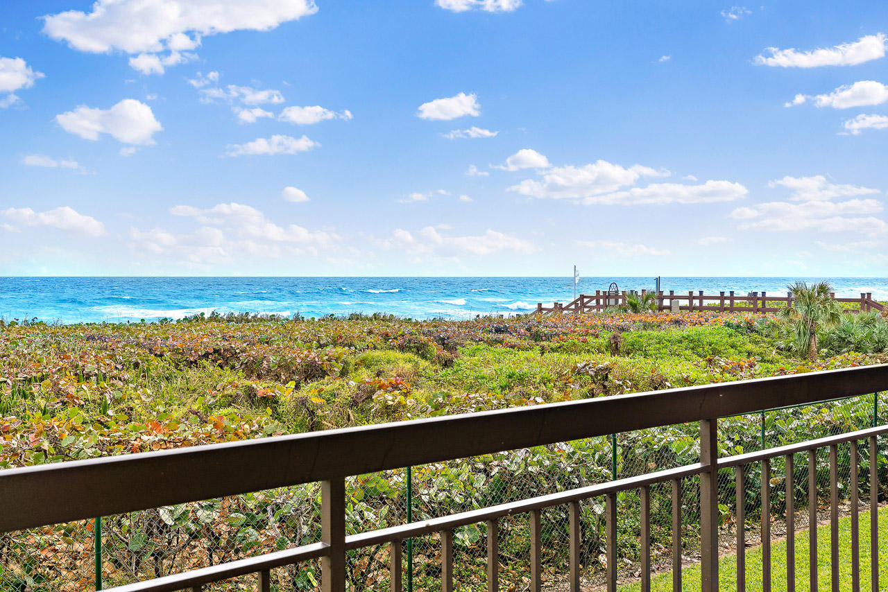 New Home for sale at 4050 Ocean Drive in Singer Island