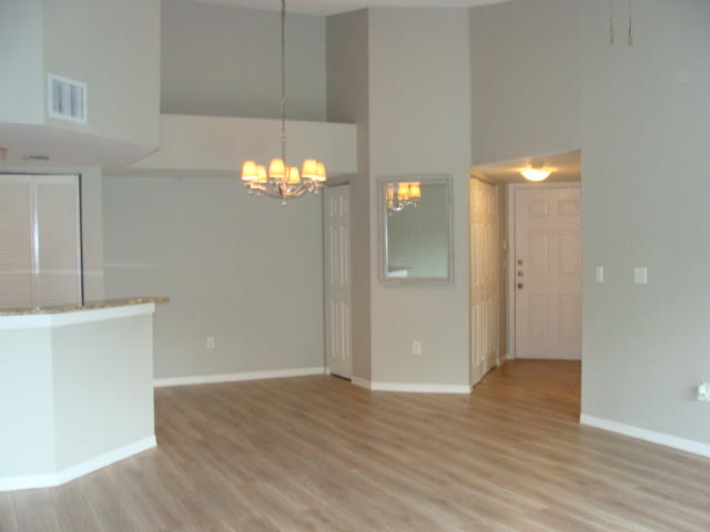 Home for sale in GRAND VIEW AT CRESTWOOD CONDO Royal Palm Beach Florida