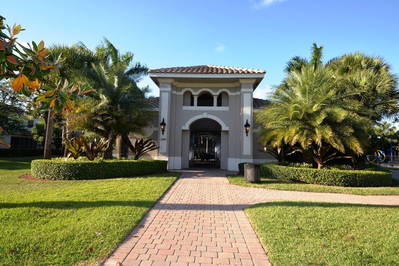 4115 Heartstone Place Boynton Beach, FL 33436 photo 25