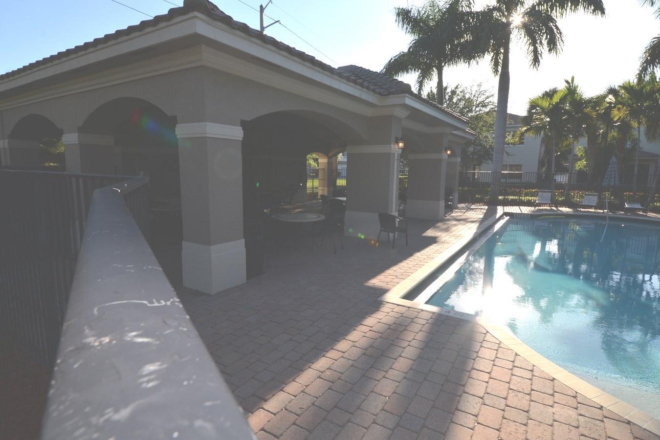 4115 Heartstone Place Boynton Beach, FL 33436 photo 28