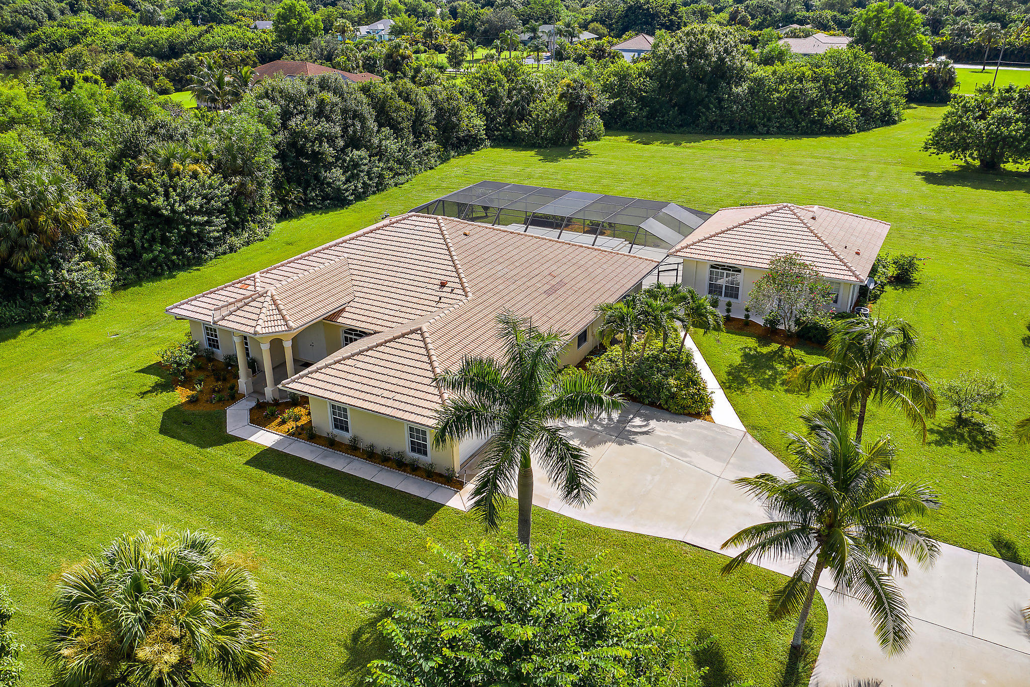 Photo of 15096 Jupiter Farms Road, Jupiter, FL 33478