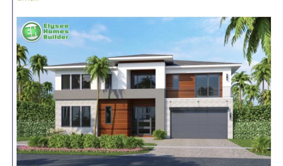 Home for sale in Boca Villas Boca Raton Florida