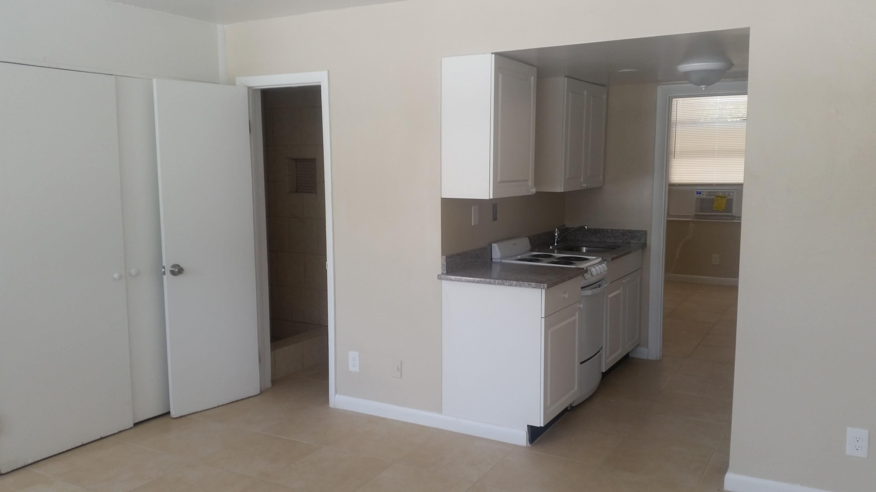 Home for sale in Floridian Apts. Palm Springs Florida