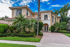 8119  Valhalla Drive  For Sale 10559939, FL