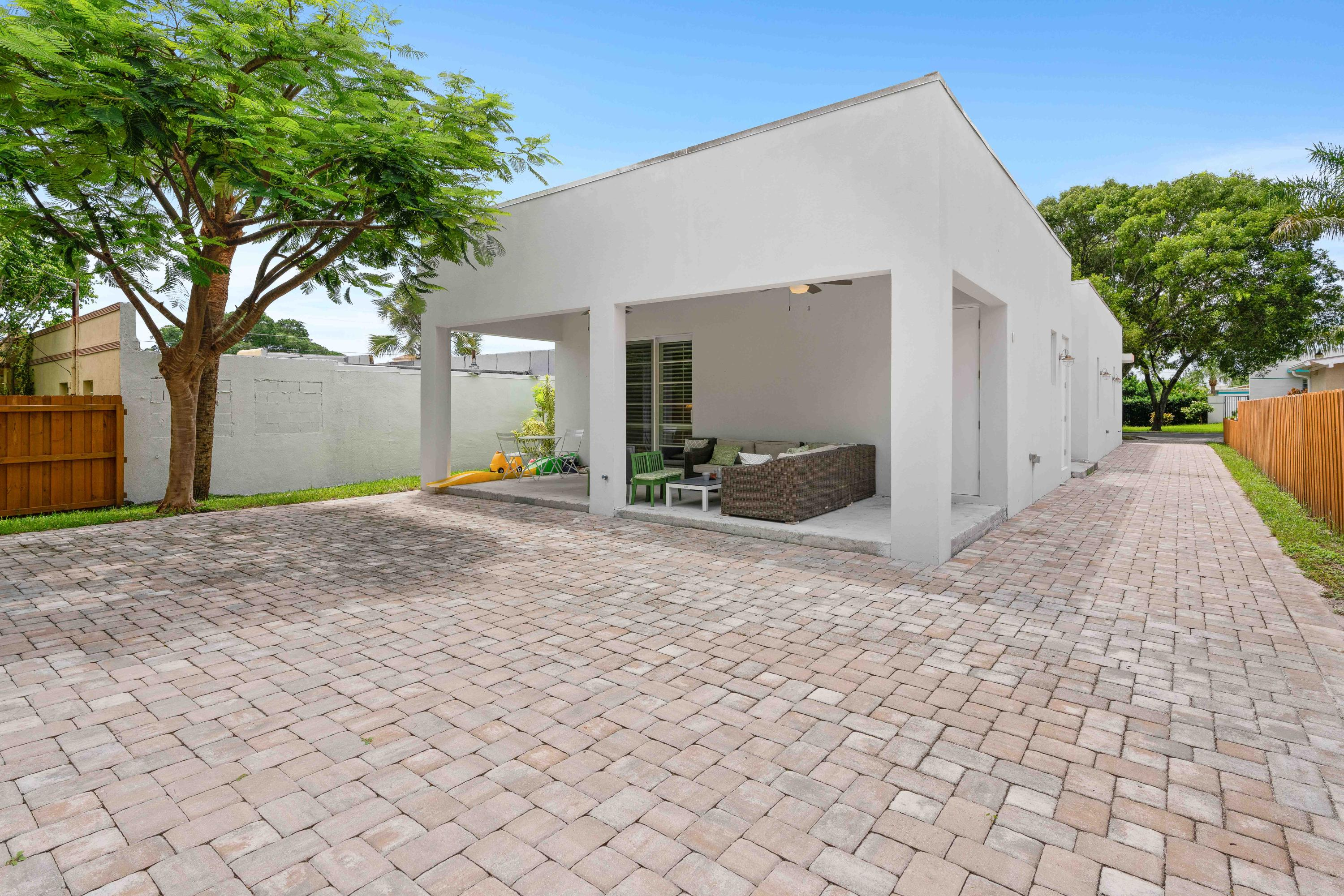 GRANDVIEW HEIGHTS WEST PALM BEACH REAL ESTATE