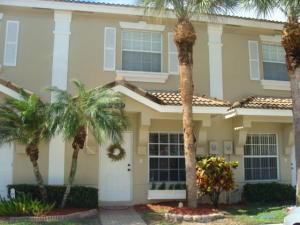 6969  Stoney Creek Circle  For Sale 10554777, FL