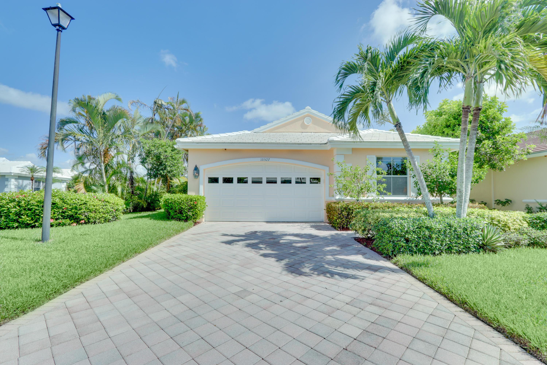 10527 Kinkaid Terrace Lake Worth, FL 33449