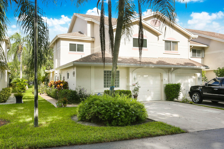 6053 Old Court 301 Boca Raton FL 33433