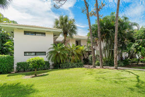 Property for sale at 3816 Quail Ridge Drive Unit: Blue Heron, Boynton Beach,  Florida 33436