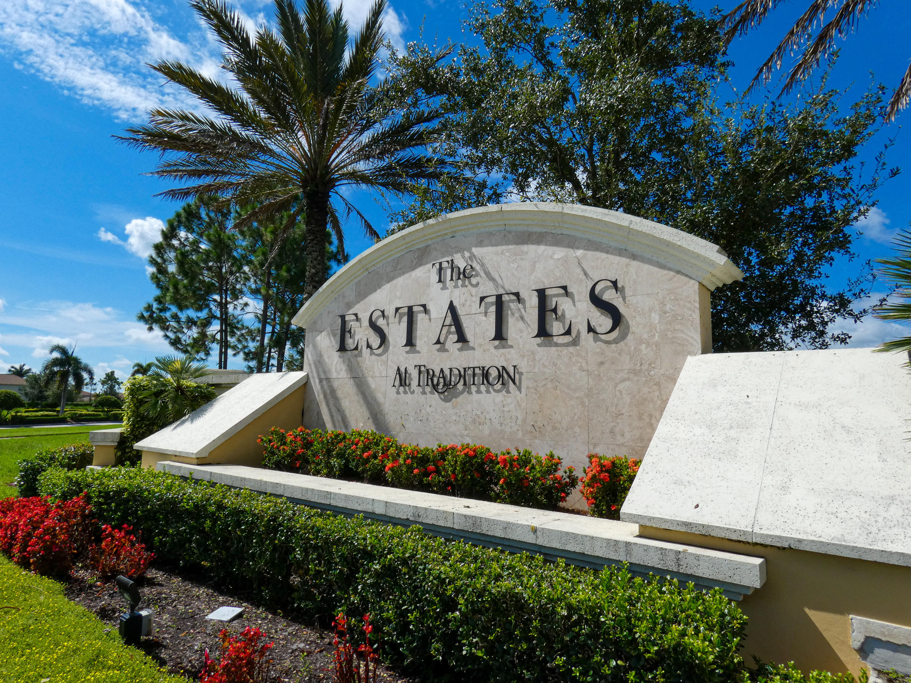 PORT SAINT LUCIE REALTOR
