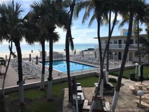 Miami Beach Club A Motel Condo