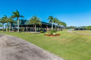 5851  140th Avenue  For Sale 10554794, FL
