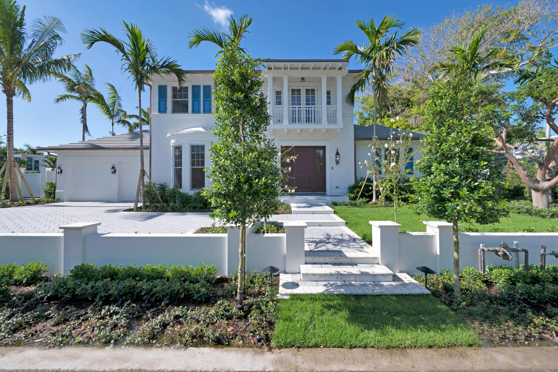 Photo of 256 Fairview Road, Palm Beach, FL 33480