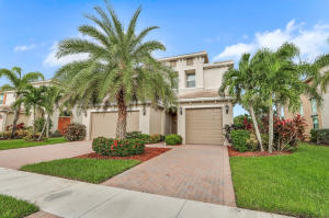 Portosol - Royal Palm Beach - RX-10554825