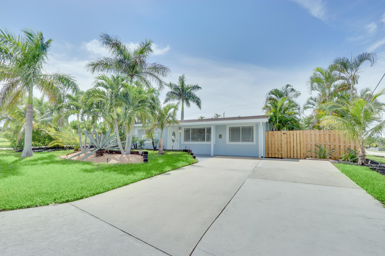 Home for sale in MC DONALD PARK Boynton Beach Florida