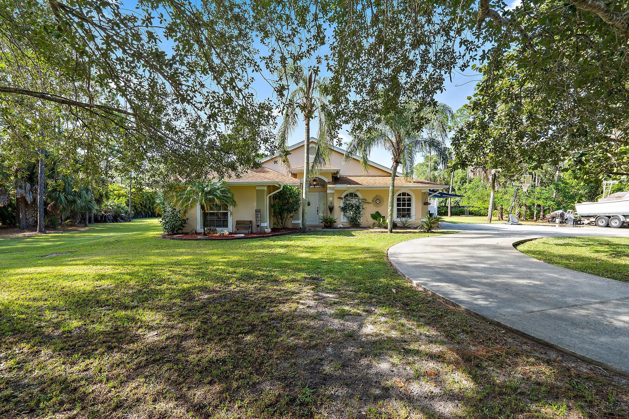 New Home for sale at 13473 152nd Road in Jupiter