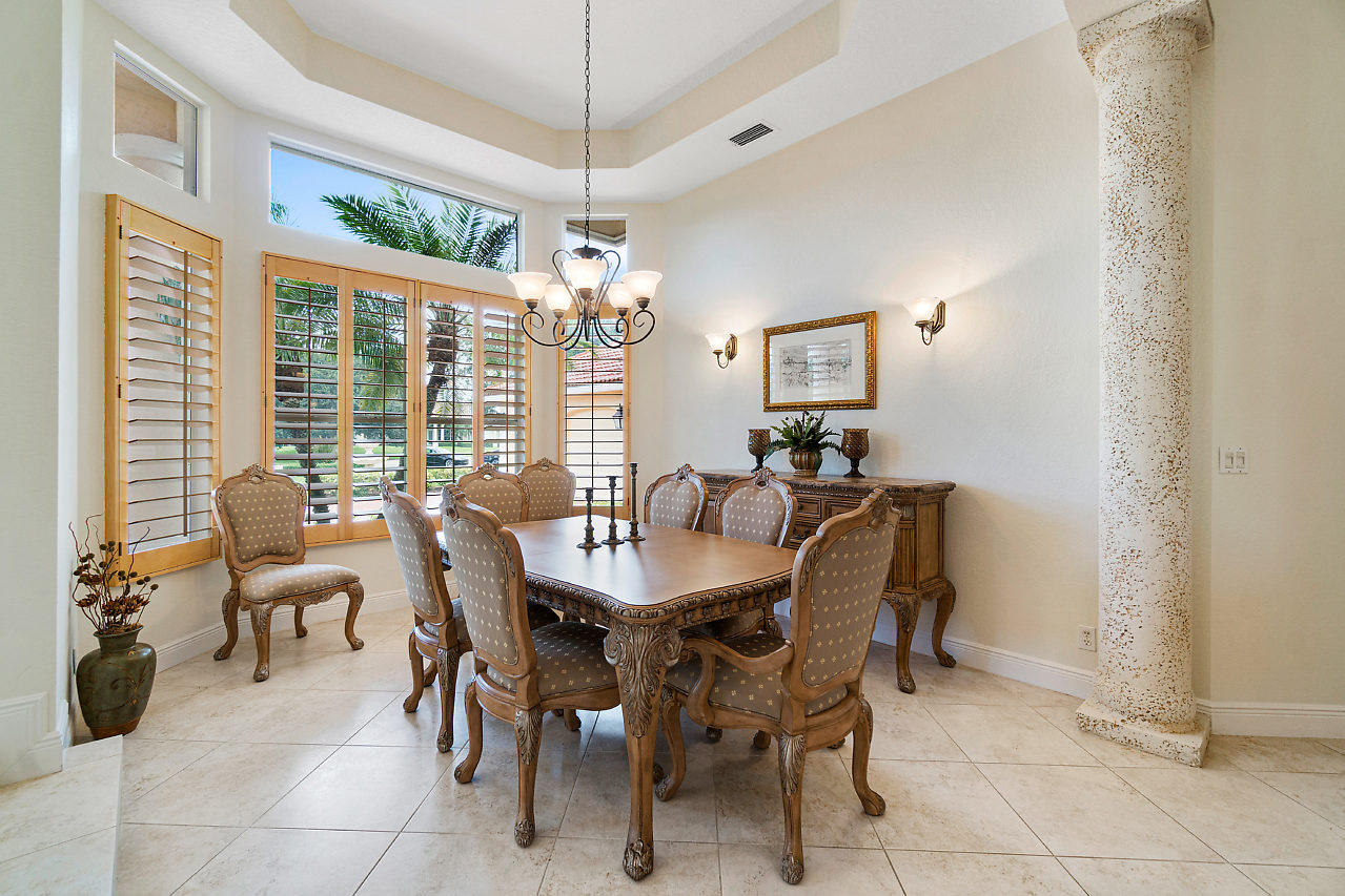 15390 Earhart Place Wellington, FL 33414 small photo 8