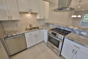Golden Lakes Village Condo F