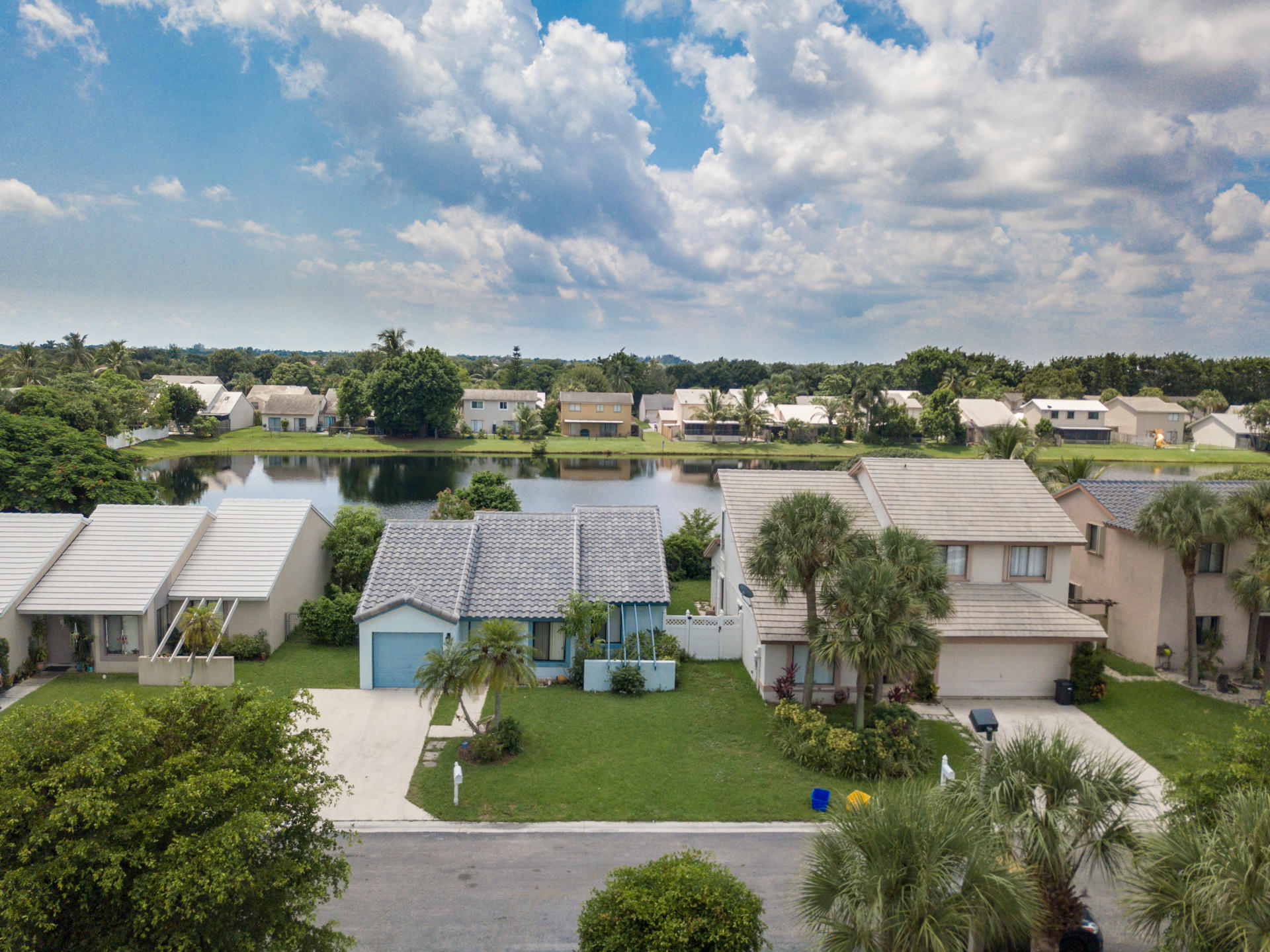 6056 Strawberry Fields Way Lake Worth, FL 33463 photo 23
