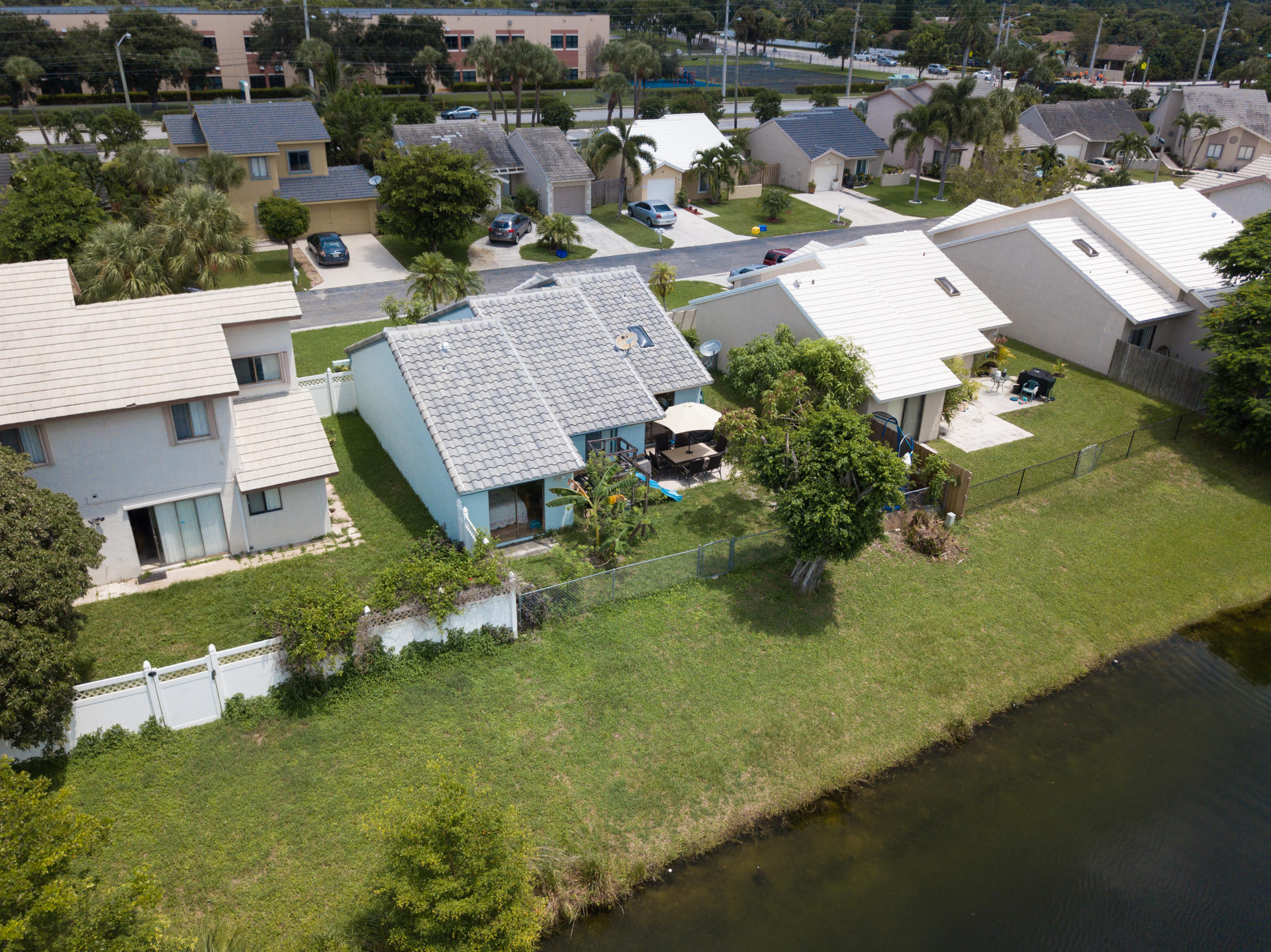 6056 Strawberry Fields Way Lake Worth, FL 33463 photo 19