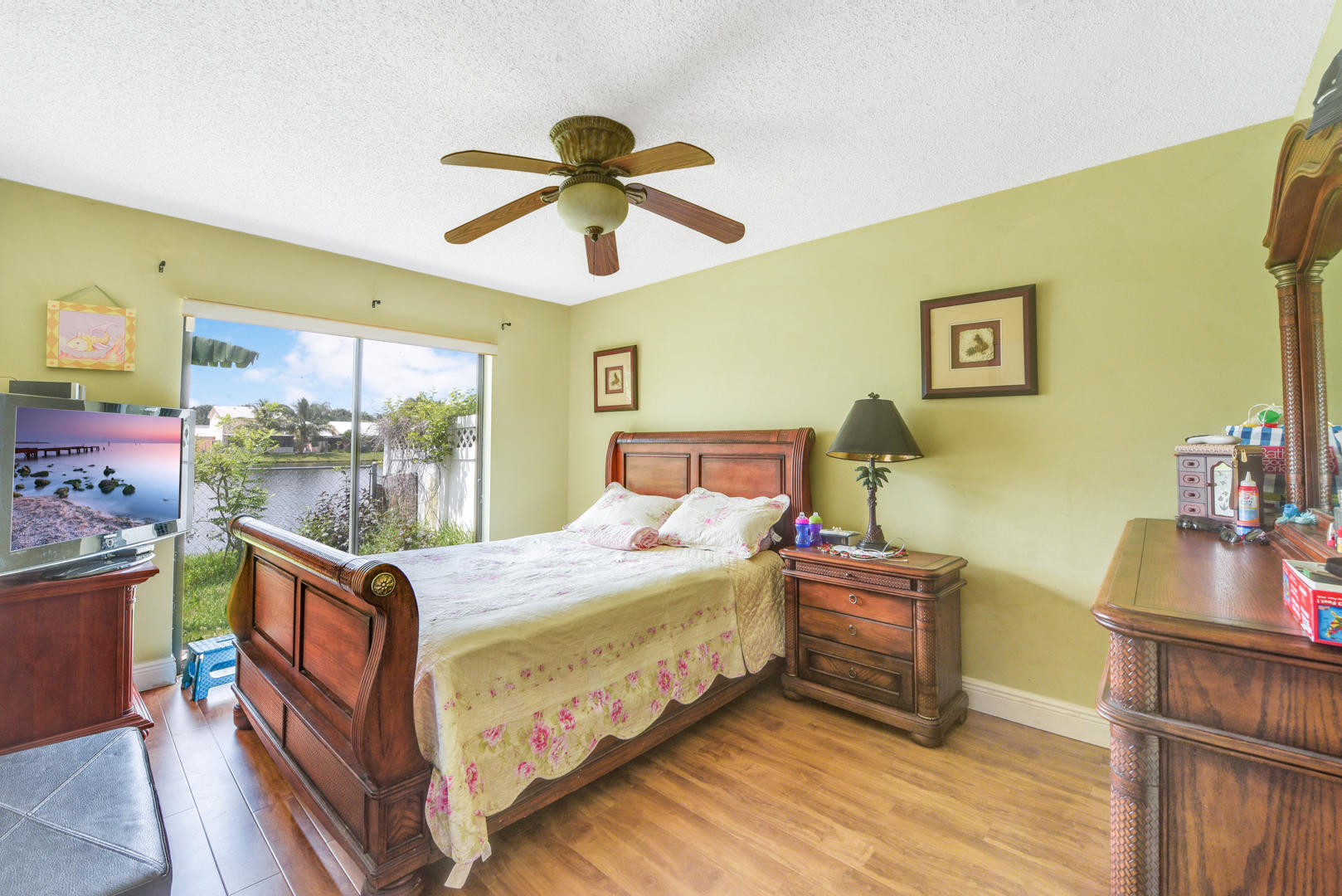 6056 Strawberry Fields Way Lake Worth, FL 33463 photo 13