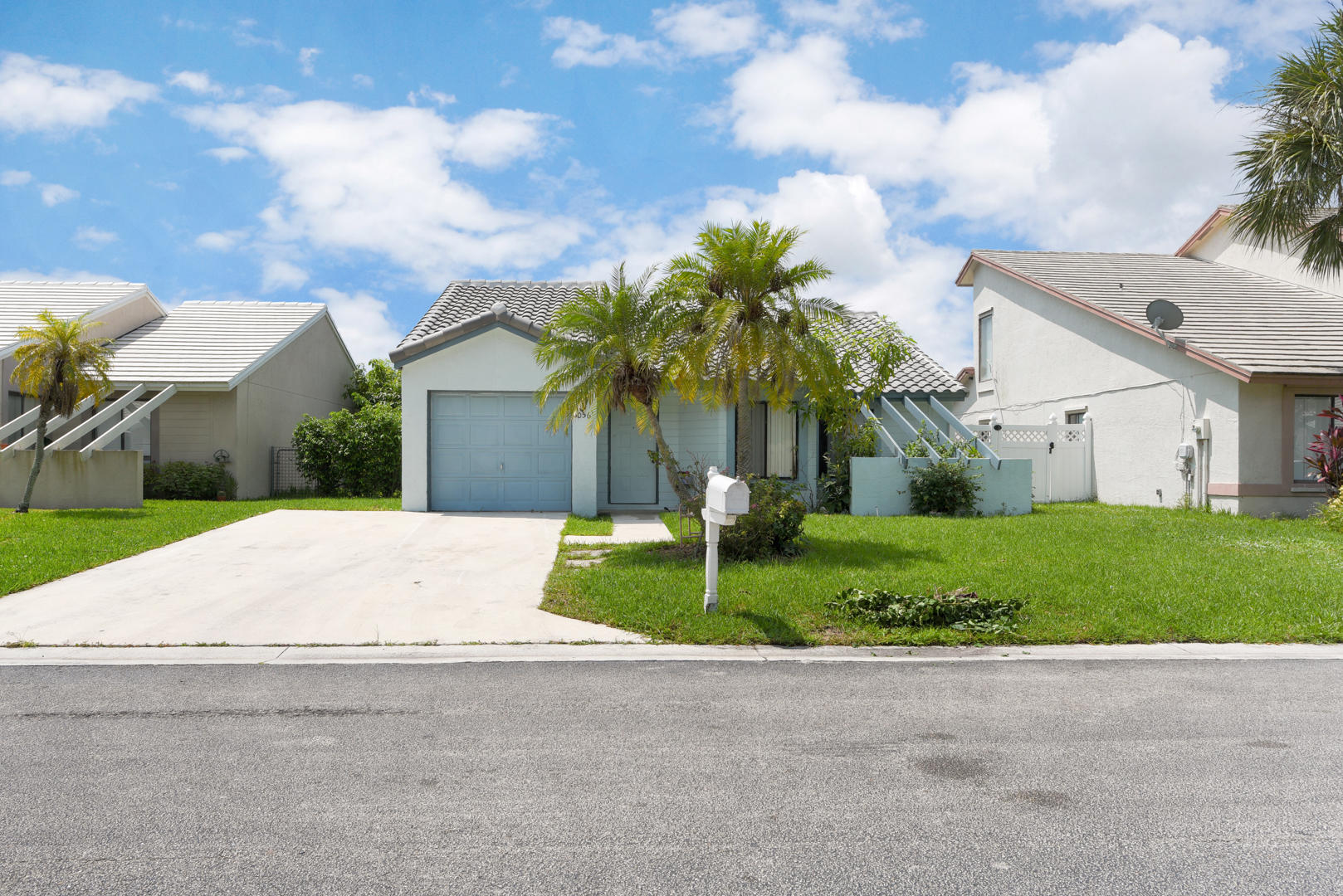 6056 Strawberry Fields Way Lake Worth, FL 33463 photo 24
