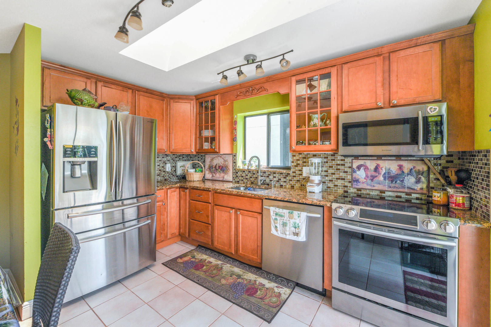 6056 Strawberry Fields Way Lake Worth, FL 33463 photo 7