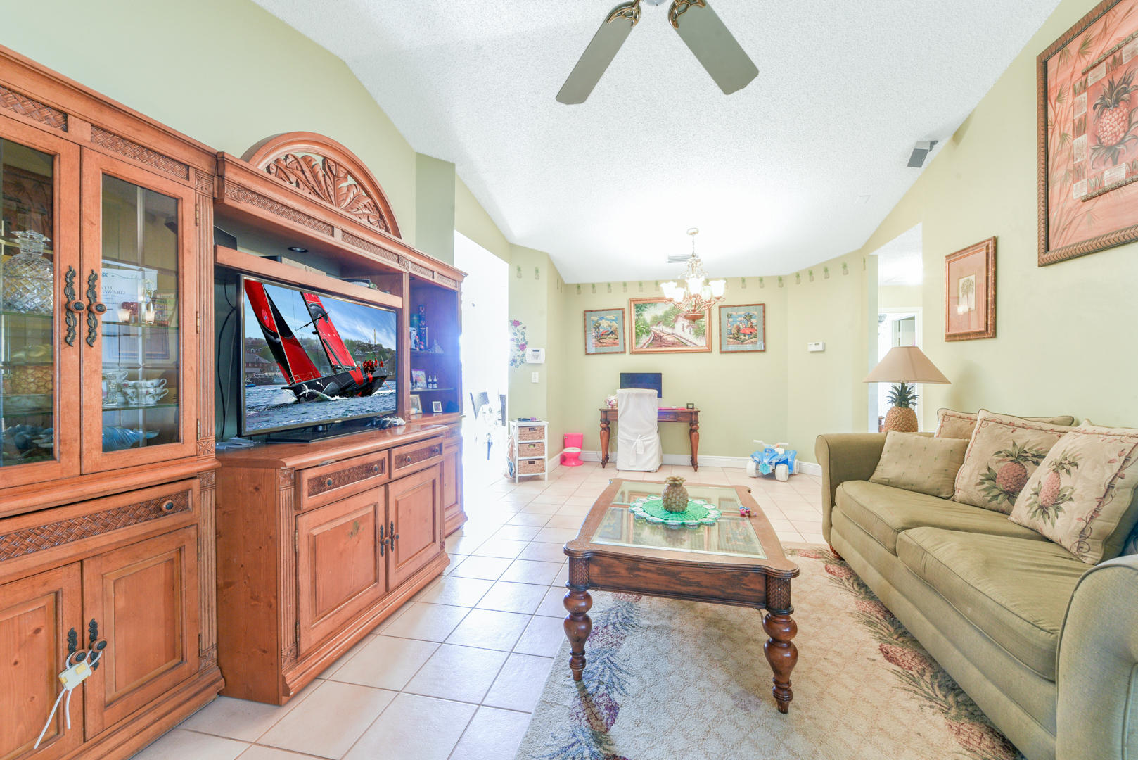6056 Strawberry Fields Way Lake Worth, FL 33463 photo 12