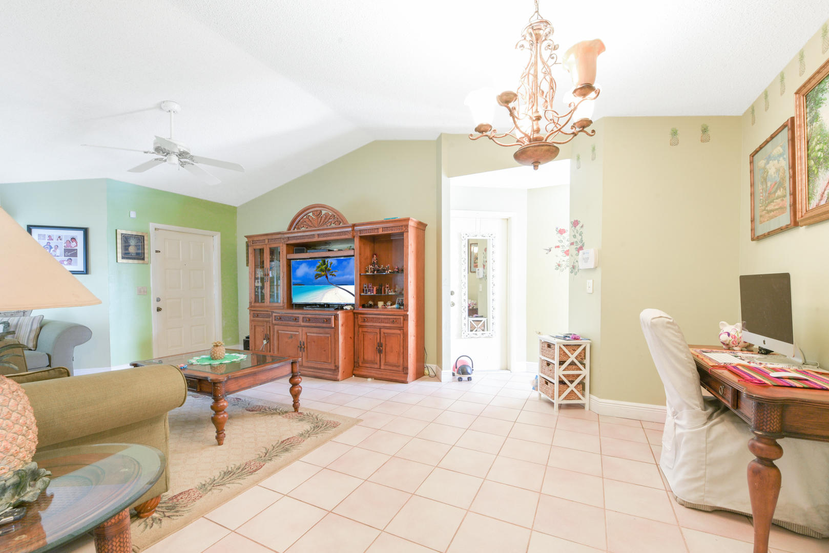6056 Strawberry Fields Way Lake Worth, FL 33463 photo 6