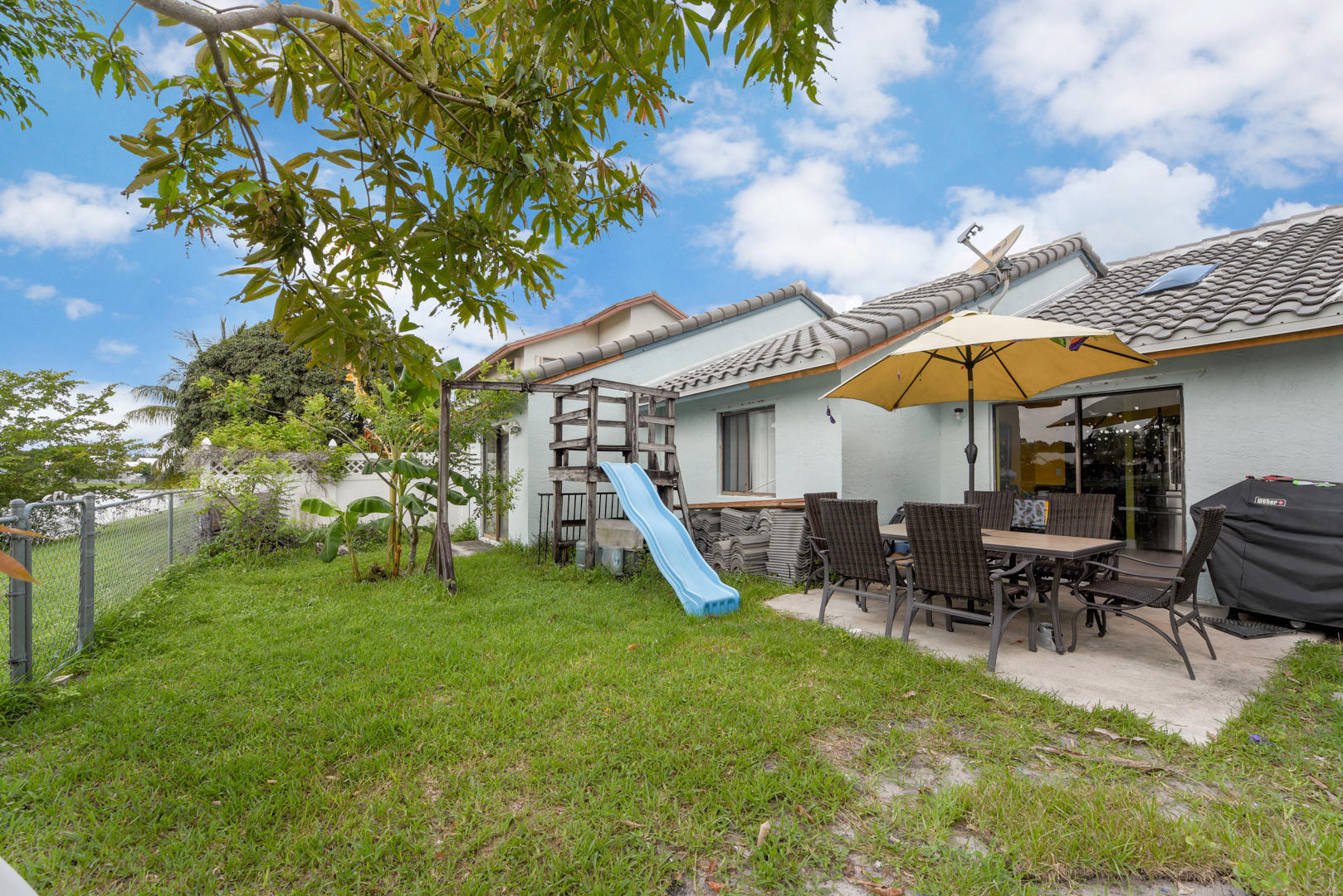 6056 Strawberry Fields Way Lake Worth, FL 33463 photo 21