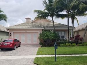 Property for sale at 10775 La Strada, West Palm Beach,  Florida 33412