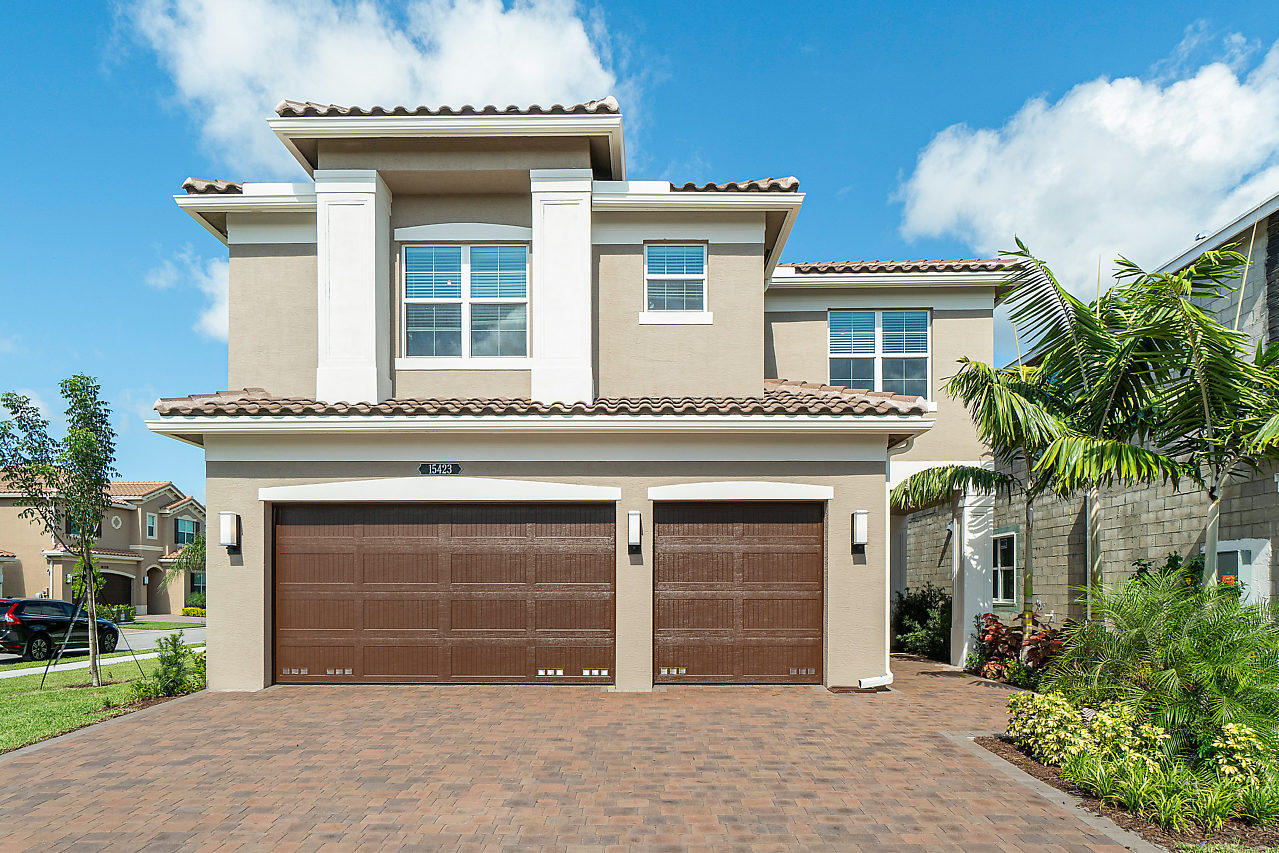 Photo of 15372 Seaglass Terrace Lane, Delray Beach, FL 33446
