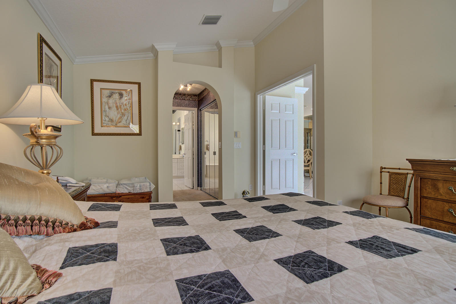 12185 Castle Pines Road Boynton Beach, FL 33437 photo 21