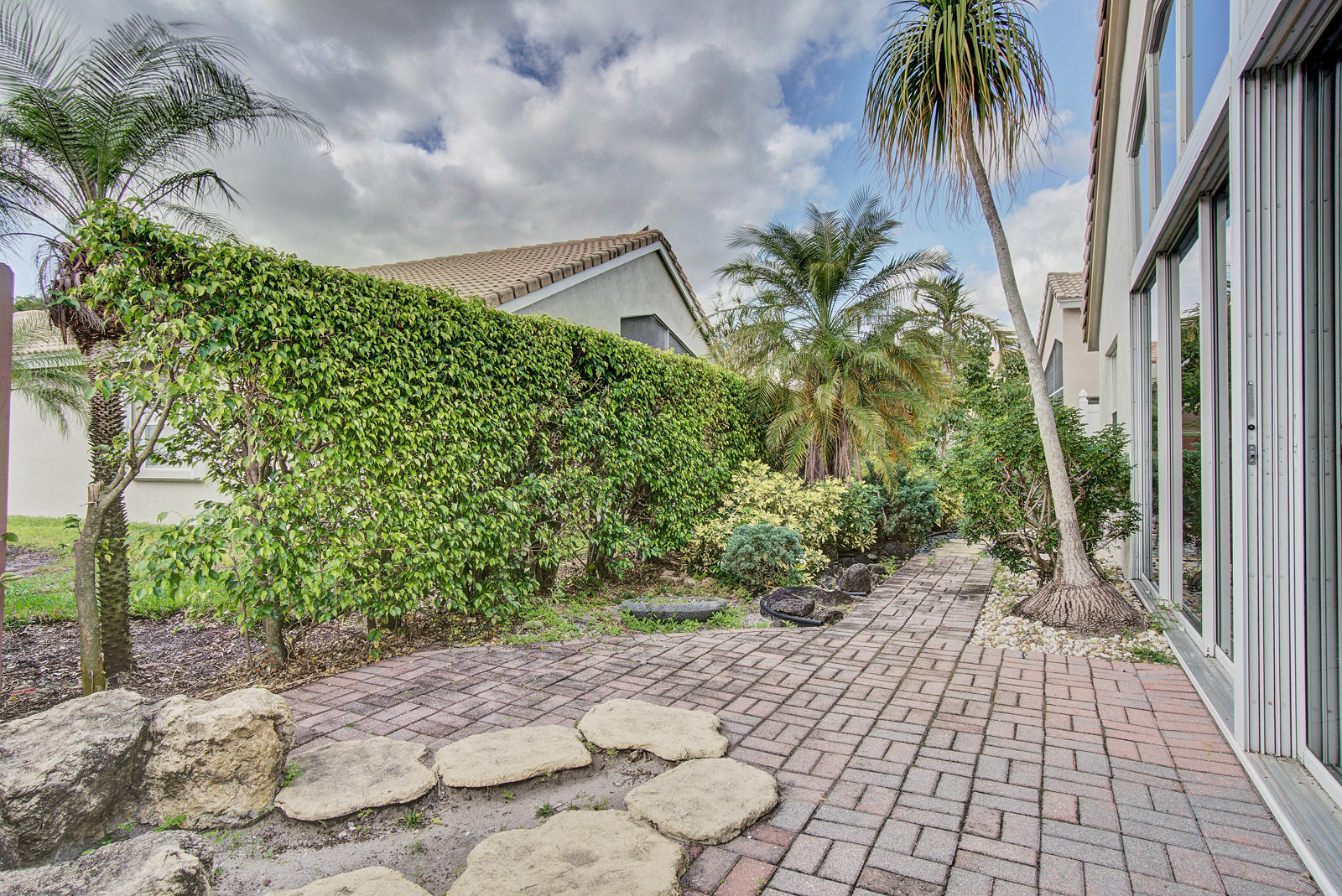 12185 Castle Pines Road Boynton Beach, FL 33437 photo 28