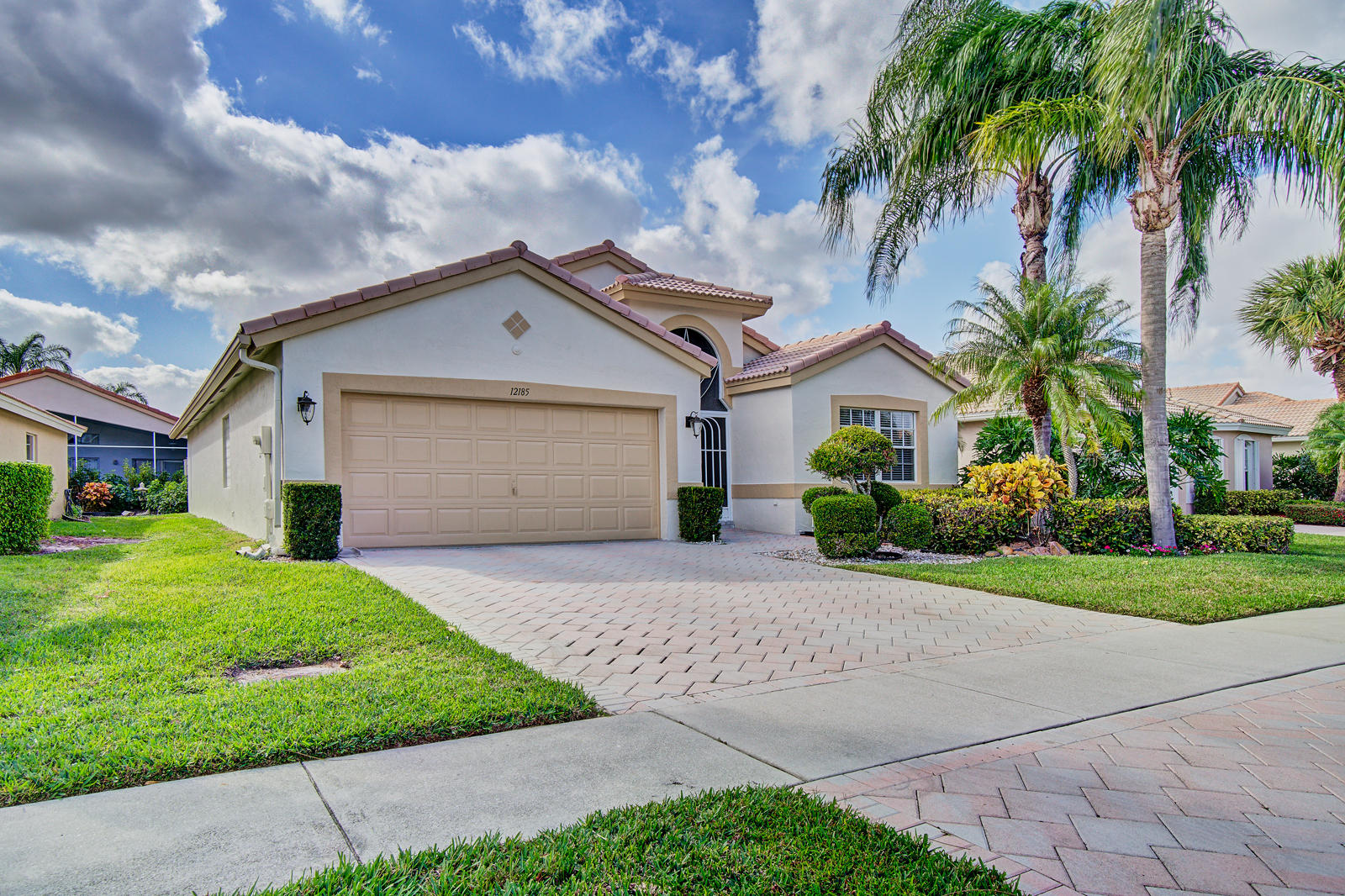 12185 Castle Pines Road Boynton Beach, FL 33437 photo 31