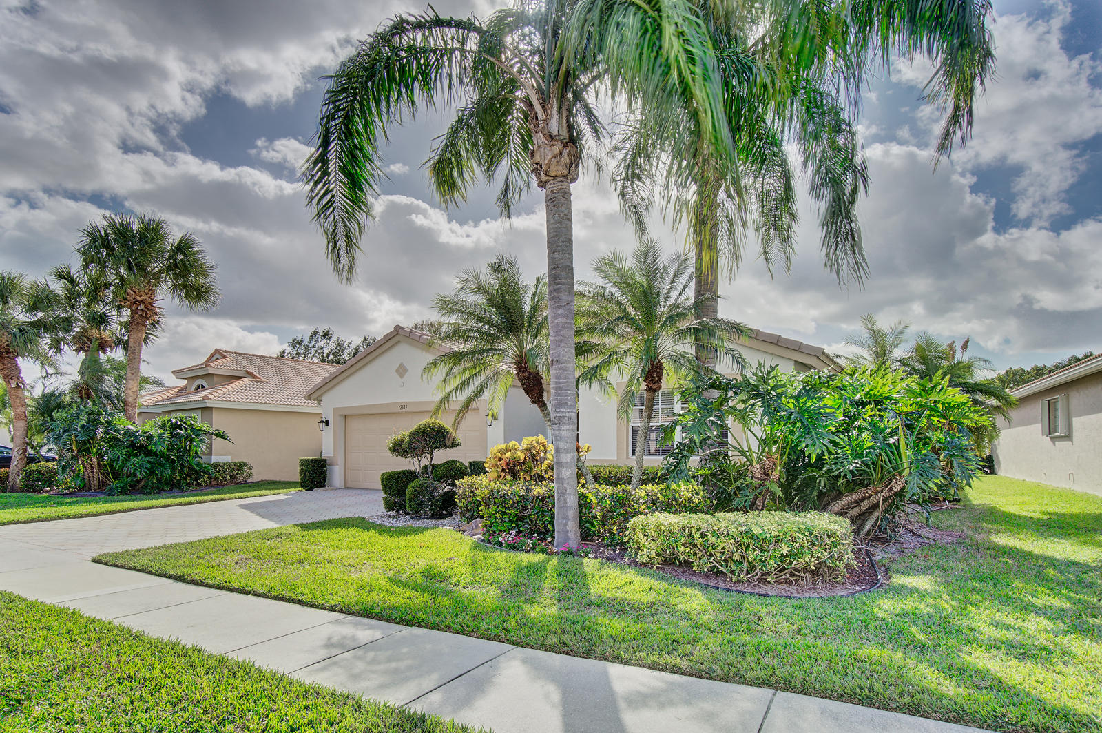 12185 Castle Pines Road Boynton Beach, FL 33437 photo 33