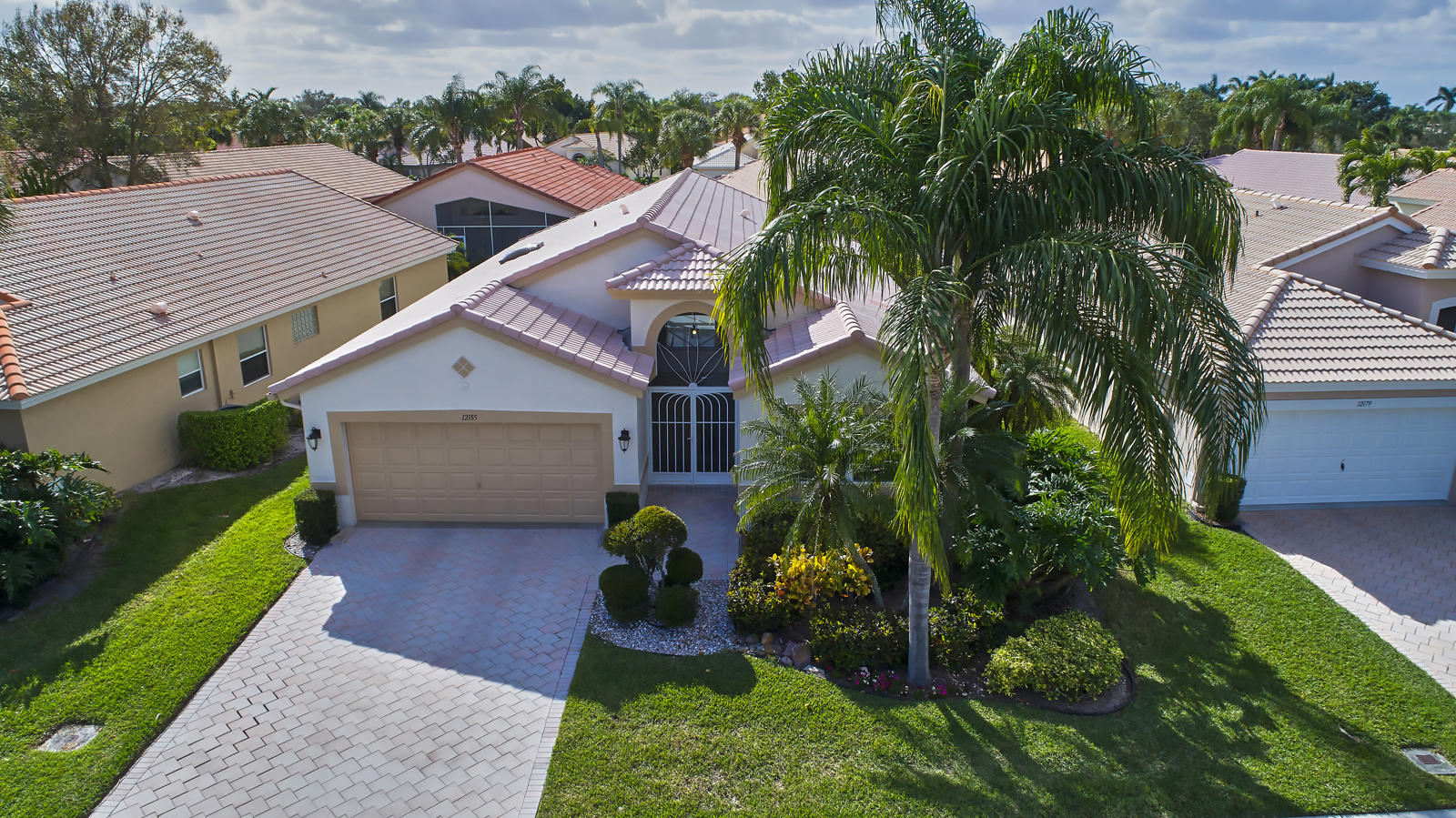12185 Castle Pines Road Boynton Beach, FL 33437 photo 34