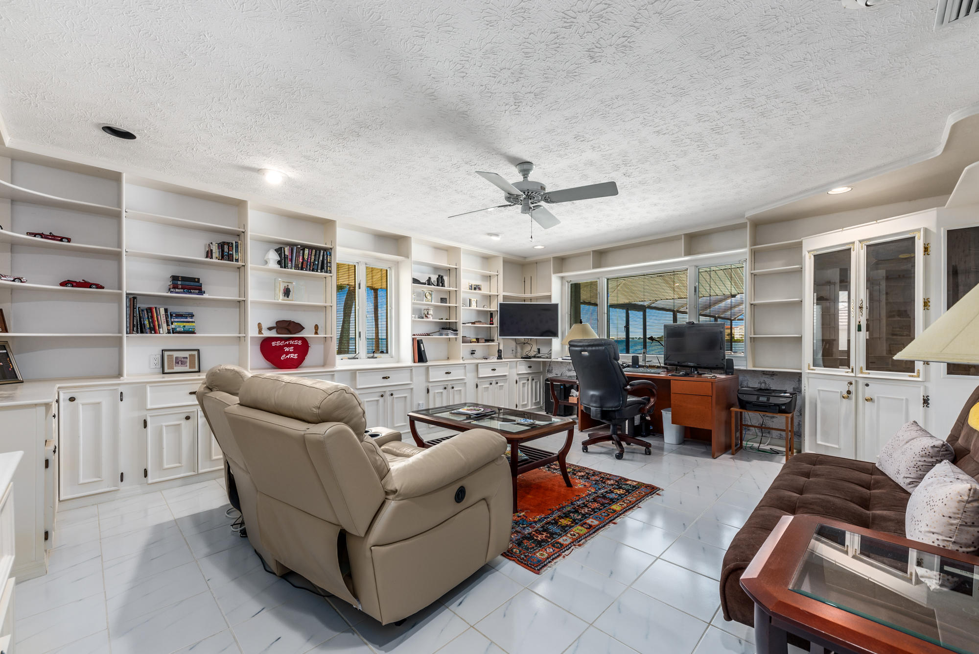 THUMB POINT HOMES FOR SALE