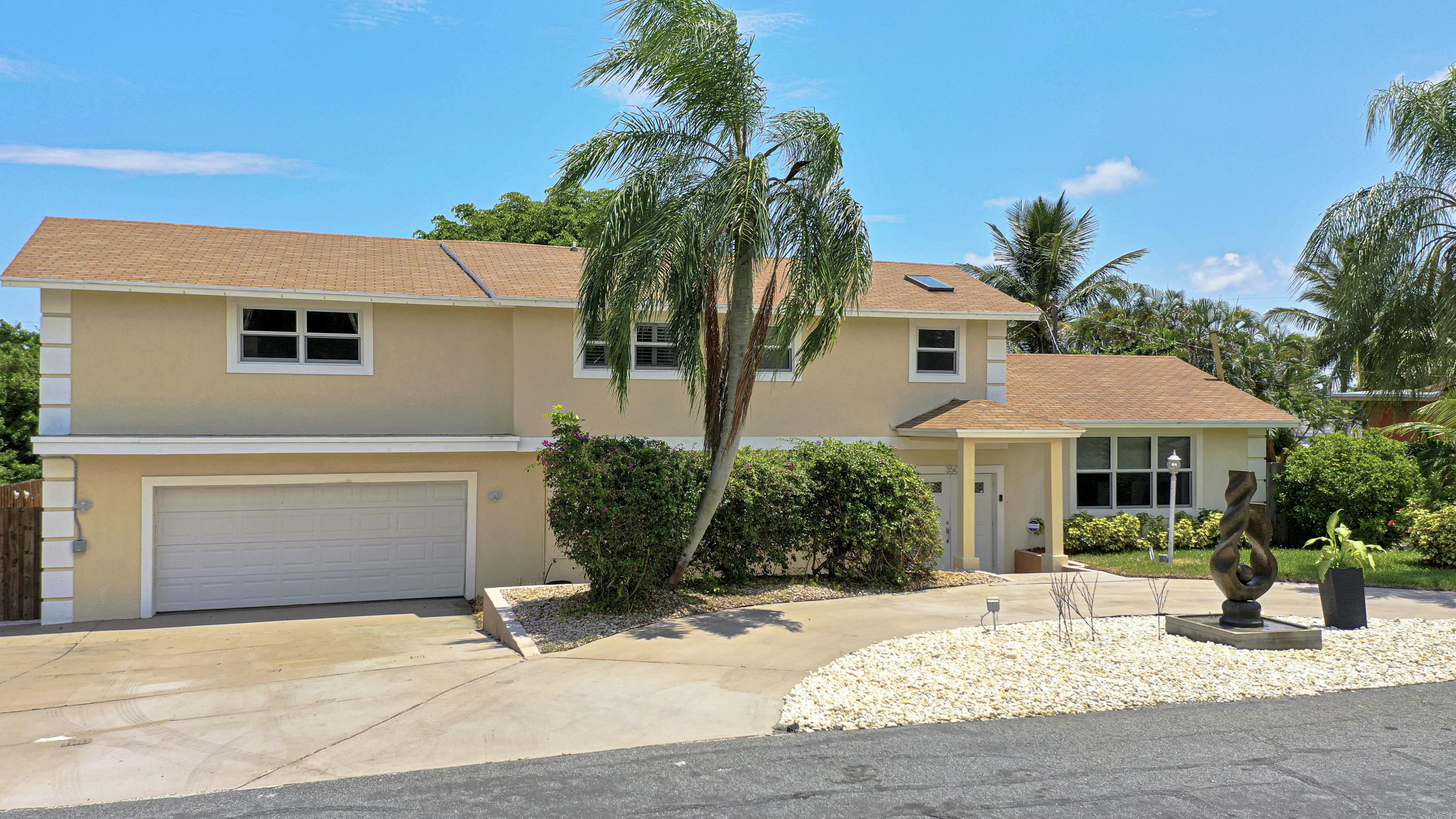 Photo of 3504 SE 1st Street, Boynton Beach, FL 33435